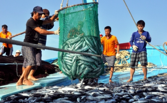 Peshkatar KosovaJob