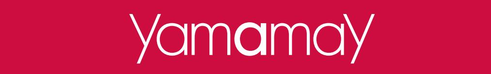 Yamamay Header