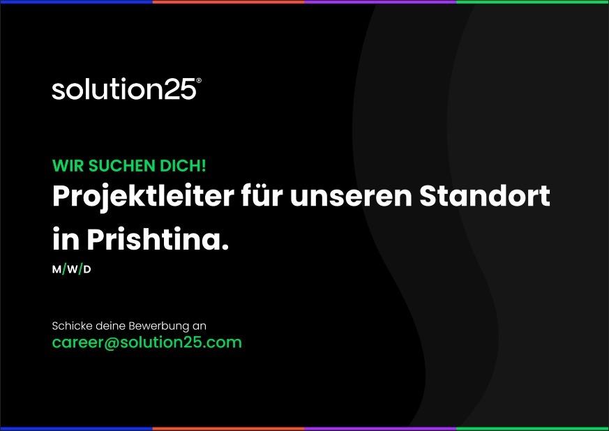 Solution25